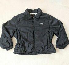 Cappotti e giacche vintage per bambini