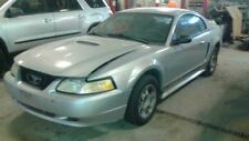 Cylinder Head 3.8L Fits 2000 MUSTANG 512973