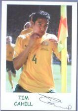 2010s Collages Original Soccer Memorabilia