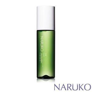 [NARUKO] Tea Tree Shine Control & Blemish Clear Serum for Oily Acne Skin 30ml