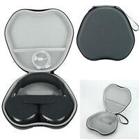 Für AirPods Max Bluetooth Kopfhörer Tragbar Tasche Hülle Headset Case Cover Box