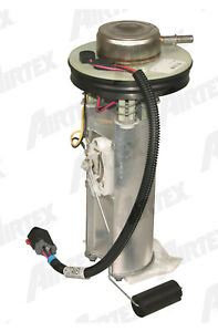 Fuel Pump Module Assembly Airtex E7121MN fits 97-01 Jeep Cherokee 4.0L-L6