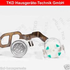 Thermostat Kit für Bauknecht Whirlpool Wäschetrockner Original NEU