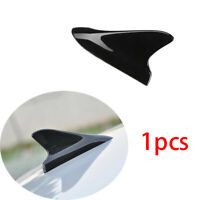 """Stealth Black DROGO 3/"""" Tougher Replacement Antenna for Chevy Cruze 2011-2015"""