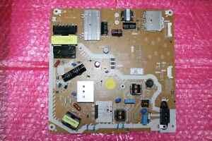 Panasonic - TZRNP01REWE,TNPA6699 1P,TX-55FX700B - PSU