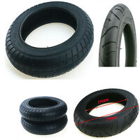 10-Zoll-Rad-Luftreifen Inflatable 10X2 für / M365 Elektroroller-Ersatzteile