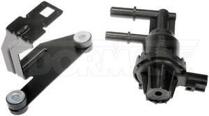 Dorman 911-228 Vapor Canister Purge Valve For Select 04-06 Ford Lincoln Models