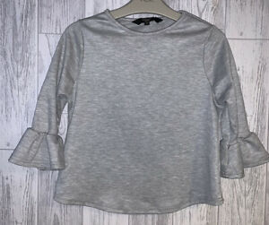 Girls Age 10 (9-10 Years) Top From Cosmic