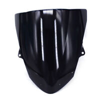 Windshield Windscreen For ZX ZX6R ZX636 2009 2010 2011 2012 2013 2014 Motorcycle