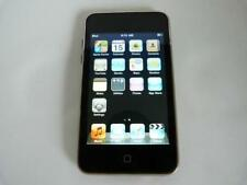 Apple iPod touch 2nd Generation Black (32GB)