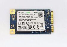 SK HYNIX 64GB SSD MSATA 6GB/s HFS064G3AMNM-1010A