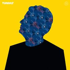 Herbert Grönemeyer - Tumult [CD]