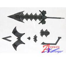 Kotobukiya M.S.G. MSG 15 Weapon Unit 1/144 Model Part BEAST SWORD GUNDAM
