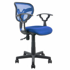 Fabric Home Office/Study Modern Chairs