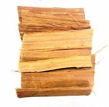 Cat's Claw Bark Herbal Tea Value Pack 240 grams Bark Una de Gato