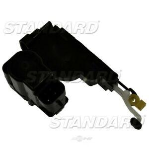 Door Lock Actuator  Standard Motor Products  DLA717