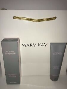 MARY KAY TimeWise Age Minimize 3D Night Cream *BRAND NEW* Fantastic Results!