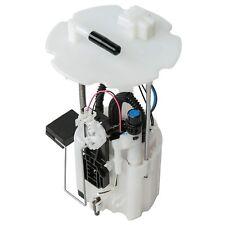 Fuel Pump Module Assembly Delphi FG1183 For Infiniti G25 G37 M35 M45 Q40 Q60
