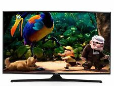 "Samsung LED TV 40"" Full HD 1080p USB Movie HDMI UA40J5100AR Series 5 NIB ~ryokan"