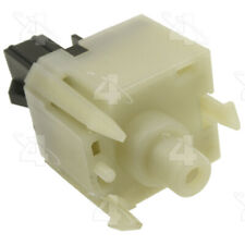 HVAC Blower Control Switch fits 2007-2014 Ford Expedition F-250 Super Duty,F-350