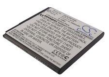 Li-ion Battery for Kyocera E6710, Torque NEW Premium Quality