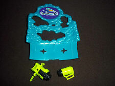 Barbie Underwater Camera & Flashlight, Sea World Sign       #BD01