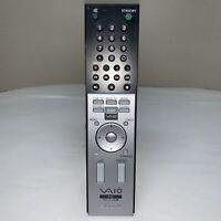 Original Sony Vaio RM-VC10E Remote Control M027