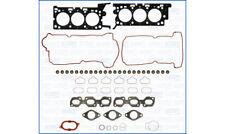 Cylinder Head Gasket Set MAZDA TRIBUTE V6 24V 3.0 197 AJ (9/2000-)