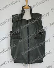 Naruto Kakashi Vest Cosplay Costume F008