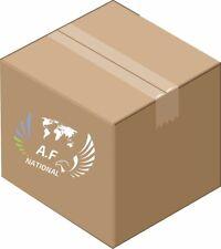 Restpostenpaket Sonderposten Box Überraschung Paket Händler Zufallsbox (1 Teil)