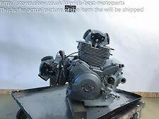 Ducati Monster M 796 (3) 11' Engine Motor Assembly