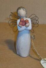 "Willow Tree, ""Good Health"", Figurine, 2003"