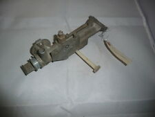 New Briggs & Stratton Carburetor Part # 296242 For Lawn and Garden Equipment