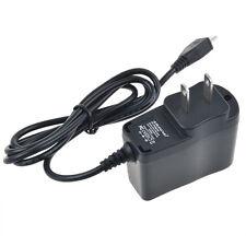 AC Adapter for Toshiba Camileo PA3792U-1CAM PA3893U-1CAM Camcorder Power Supply