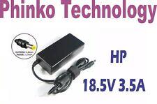 NEW AC ADAPTER CHARGER COMPAQ PRESARIO V3700 V3800 V3900