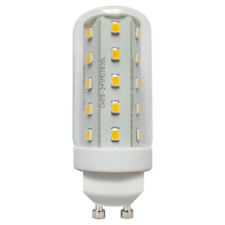 LED Leuchtmittel Röhre 4W GU10 Corn 3000K warmweiß Lampe Röhren 30mm 80x30 360°