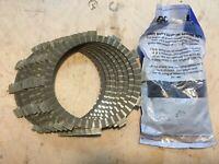 SKODA SUPERB 3T Shock Absorber Dust Cover Kit Rear 2.0 2.0D 08 to 15 4844133RMP