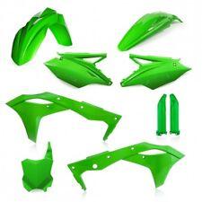 Zapatos de freno de mano Set ADH24116 Azul Impresión Freno De Mano Estacionamiento 43154SX0003 Calidad