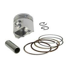 39.48mm For 2011 Polaris Outlaw 50~Namura Technologies Inc. Piston Ring Set