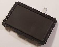 ASUS X62J Touchpad SYNAPTICS 920-000661-02 Rev C TM-00309-005 TOP!