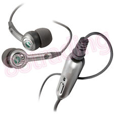 3.5mm Headphone Adapter Sony Ericsson C510 C702 C902