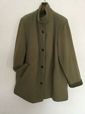 Women's Wool Coats and Jackets