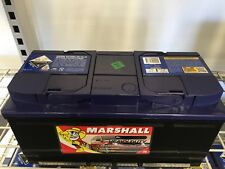 European Car battery DIN88MF Heavy Duty 30 Months warranty Batteries