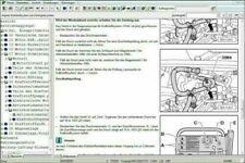ELSA WIN6.0 2017 Workshop Service Repair Manual FOR VW SKODA AUDI SEAT VEHICLES+