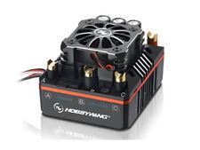Hobbywing Xerun XR8-Plus 150 A 1/8th ESC #HW30113300