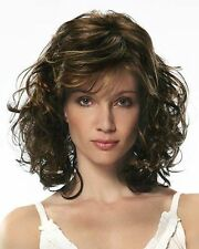 Jessica Estetica Synthetic Medium Hair Wig *NIB U PICK COLOR&MAKE BEST OFFER