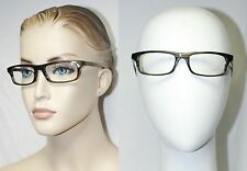 $300+ Paul Smith PS424 OTA 52-17-140 Eye Glasses Rx Prescription Frame Japan NEW
