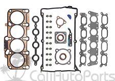 Fits: Audi A4 Tt Quattro Vw Beetle Golf Jetta Passat 1.8L Turbo Head Gasket Set(Fits: More than one vehicle)