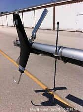 Sirio MD 118-137 Aviation Antenna For Experimental Aircraft