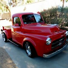 1951 Dodge Other Pickups Job Rated